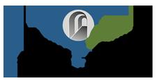 Andares Culturales Logo